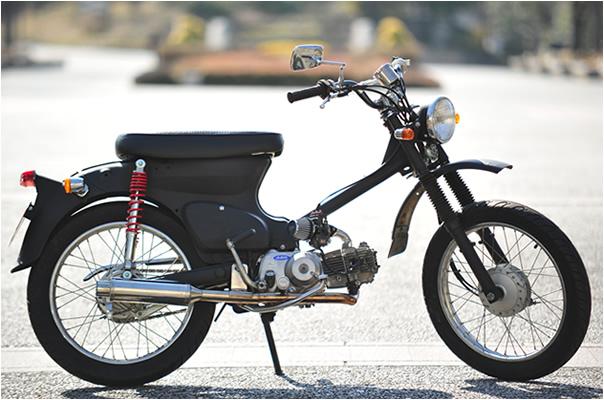 http://moto-blanc.com/image/custom/cub17/supercub.jpg