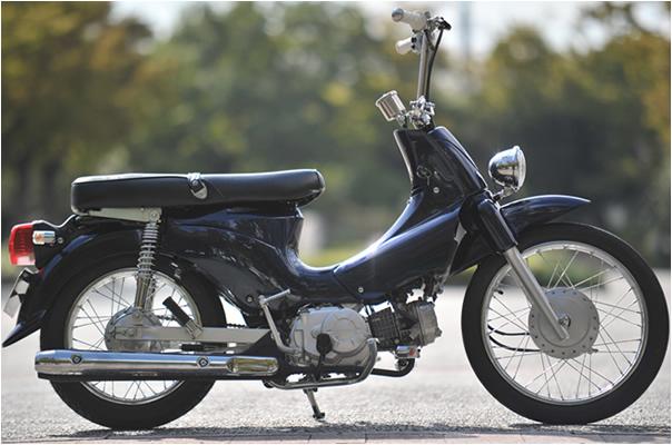 http://moto-blanc.com/image/custom/cub21/supercub.jpg